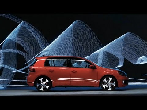 2013 Volkswagen Golf / GTI – 2013 10Best Cars – CAR and DRIVER