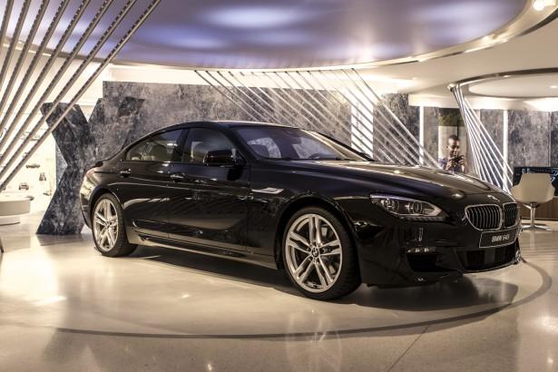 BMW-640-i