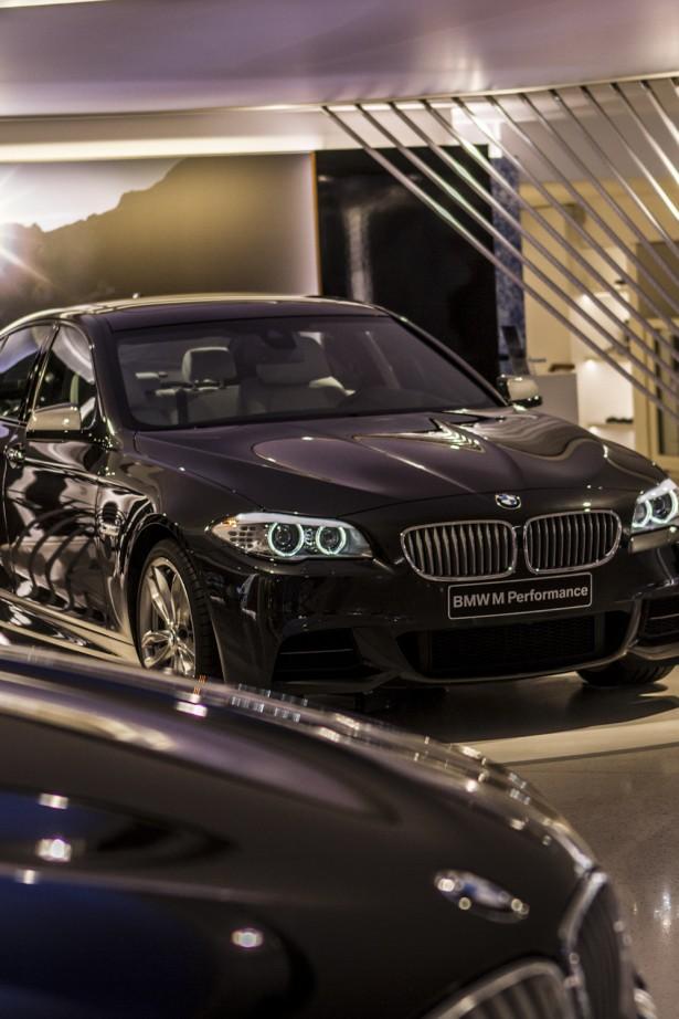 BMW-George-V-Central-Palza-3