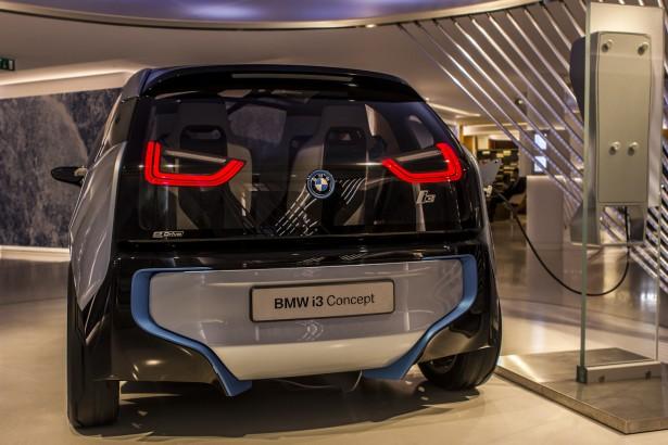 BMW-George-V-i3