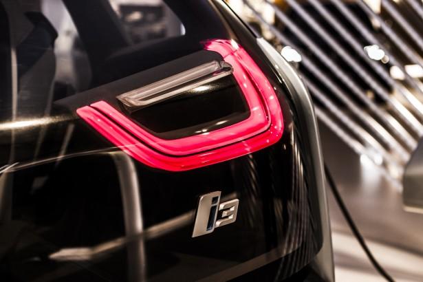 BMW-i3-LED