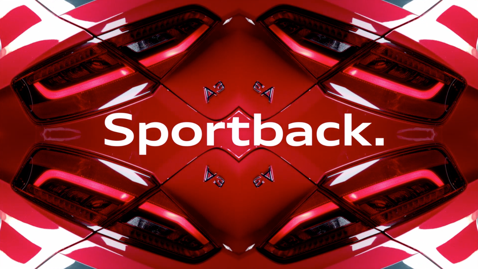 New-Audi-A3-Sportback-2013-Daft-Punk-1