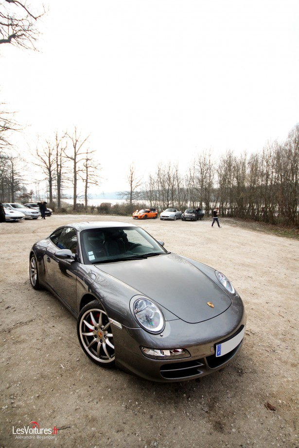porsche 911 911 wikipdia autos post. Black Bedroom Furniture Sets. Home Design Ideas