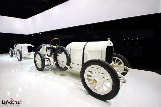 Rétromobile-2013-3