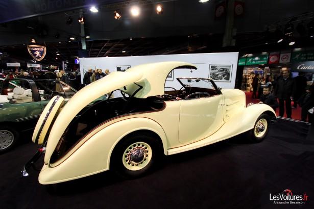 Rétromobile-2013-6