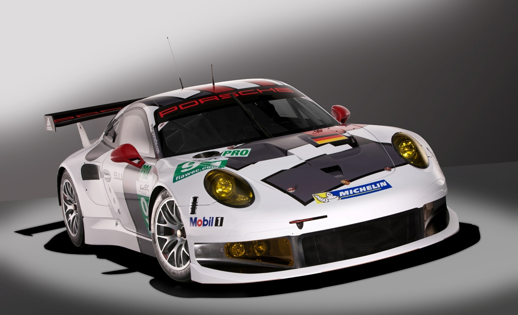 2013-WEC-Porsche-991-RSR-LM-GTE-Le-Mans