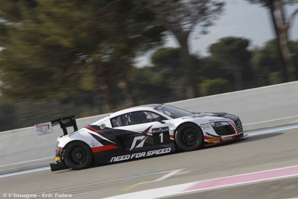 Audi-R8-LMS-GT3-BES-Paul-Ricard-Need-for-Speed