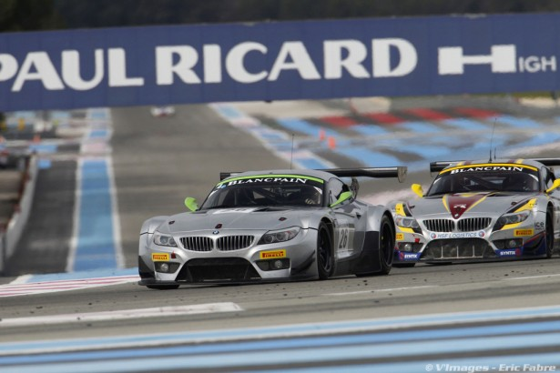 BMW-Z4-GT3-TDS-Racing-Blancpain-Endurance-Series-tests-Paul-Ricard-2
