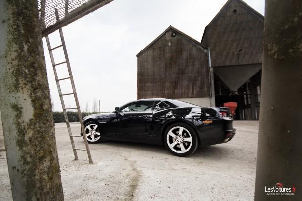 Chevrolet-Camaro-V8-2012-5