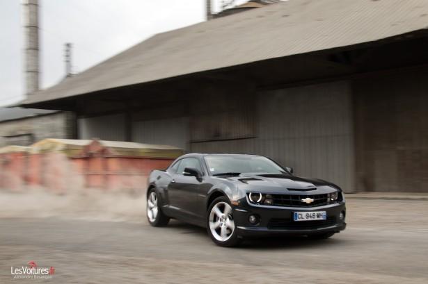 Chevrolet-Camaro-V8-2013-Philippe-Chatelet-Onboard