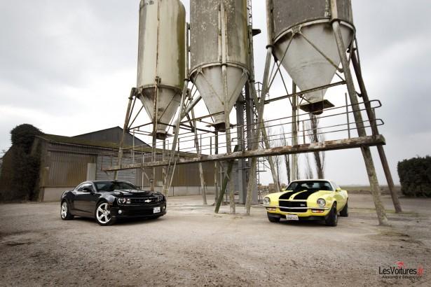 Chevrolet-Camaro-V8-ZZ8-2012-3