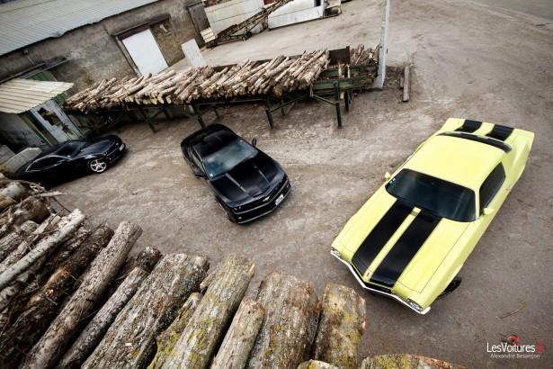 Chevrolet-Camaro-V8-ZZ8-2013-2