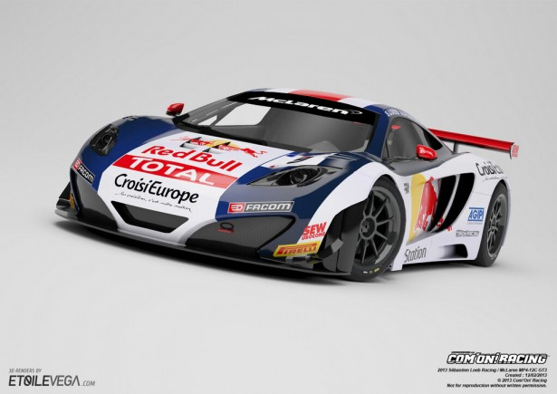 FIA-GT-Series-Loeb-Parente-MP4-12C-2013