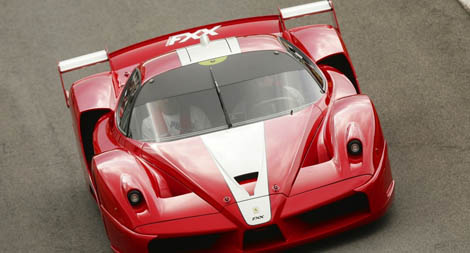 Ferrari-FXX-Fast-and-furious-6