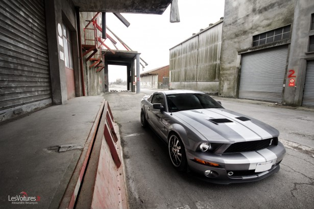 Ford-Mustang-Shelby-GT-500-Evolution-11