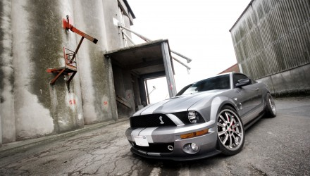 Ford-Mustang-Shelby-GT-500-Evolution-3-c