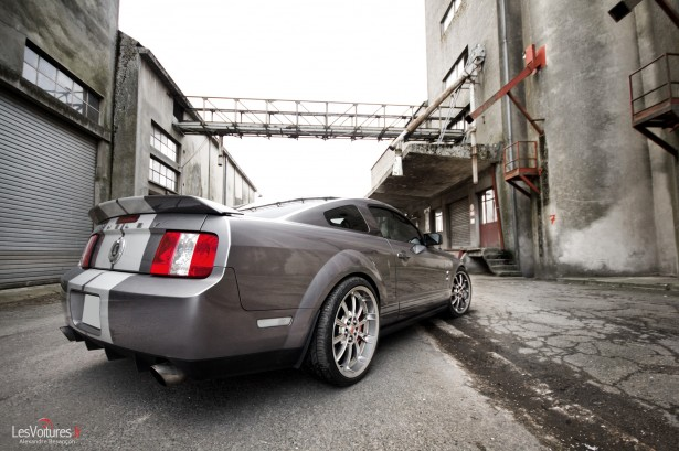 Ford-Mustang-Shelby-GT-500-Evolution-Caroll-Shelby