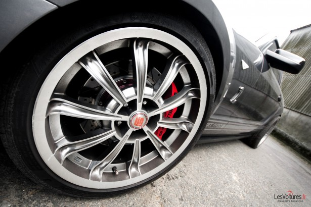 Ford-Mustang-Shelby-GT-500-Evolution-wheel