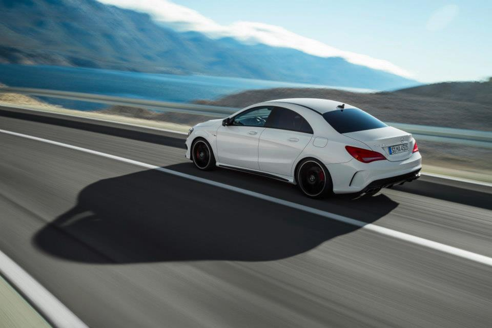 Mercedes-cla-45-AMG-New-york-2
