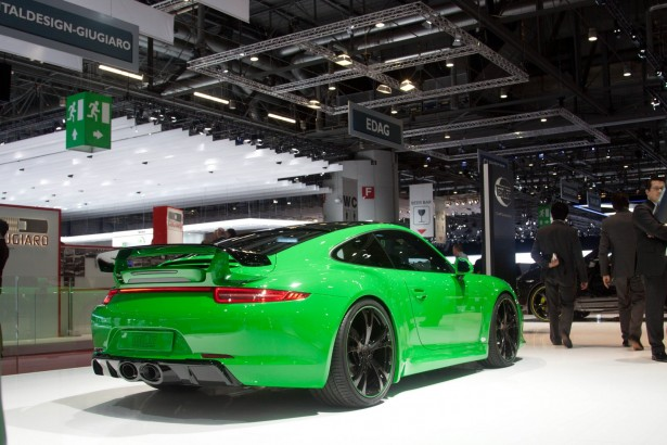 Porsche-911-Techart-991-Salon-Geneve-2013