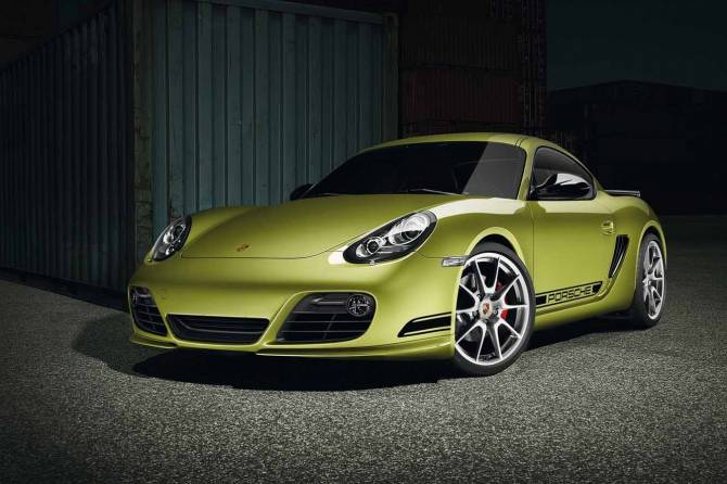 Porsche-Cayman-R-2