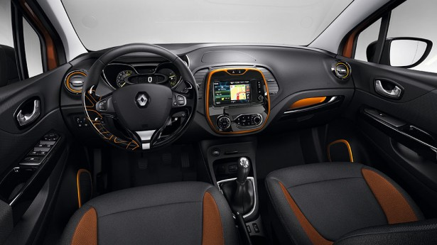 Renault-Captur-interieur-Crossover