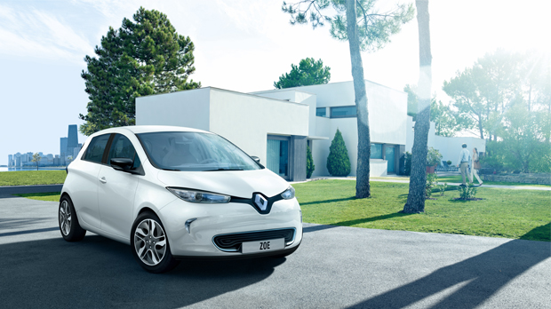 Renault-Zoe-2