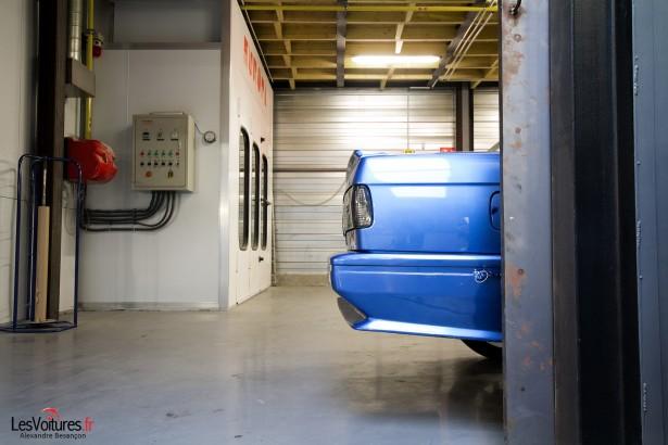 The-Speedshop-BMW