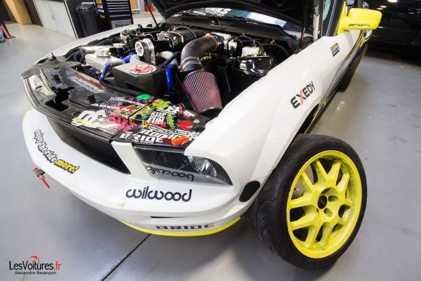 The-Speedshop-Houdan-Drift-2013-GT-500