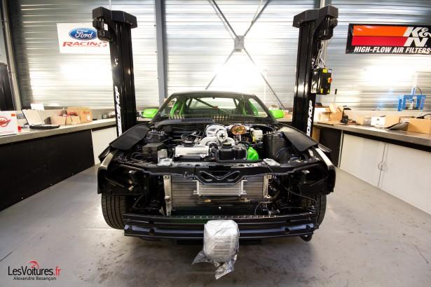 The-Speedshop-Houdan-Mustang-Drift