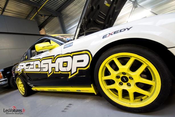 The-Speedshop-Houdan-Mustang-GT-2013-Drift-France