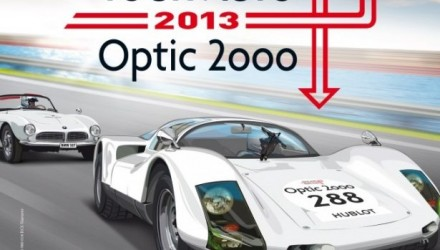 Tour-Auto-2013-Optic-2000