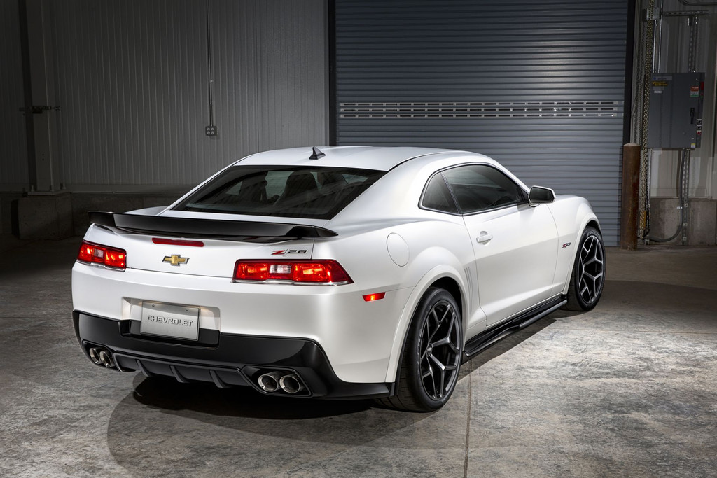 chevrolet-camaro-z28-2014-07