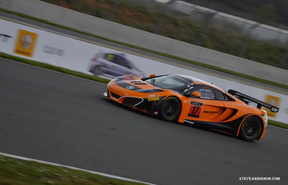 fia-gt-series-live-video-nogaro