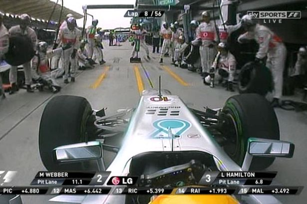 lewis-hamilton-wrong-pit-video
