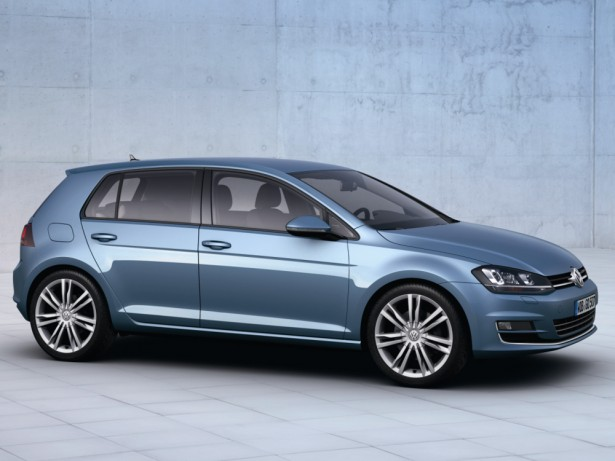 volkswagen-golf-7-car-of-the-year-2013
