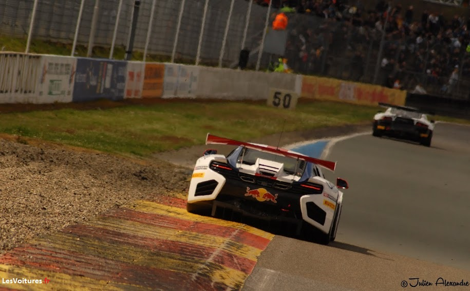 FIA-GT-Series-Nogaro-2013-Loeb-Parente-MP4-12C-GT3-Red-Bull