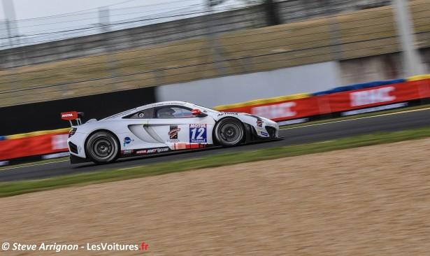 GT-Tour-Le-Mans-2013-ART-Grabd-Prix-Demoustier