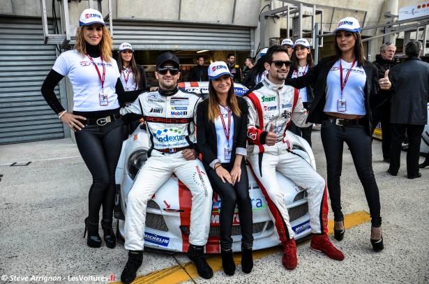 GT-Tour-Le-Mans-2013-Bottemanne-Sabtamato-Ruffier