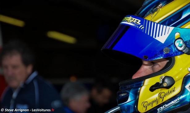 GT-Tour-Le-Mans-2013-Guilvert