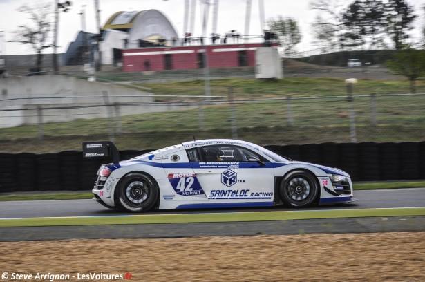 GT-Tour-Le-Mans-2013-Hallyday-Guilvert-Sainteloc-R8-Audi-R8-LMS-Ultra
