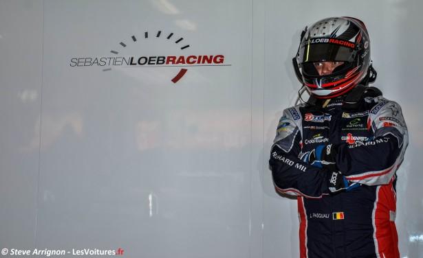 GT-Tour-Le-Mans-2013-Pasquali-Loeb