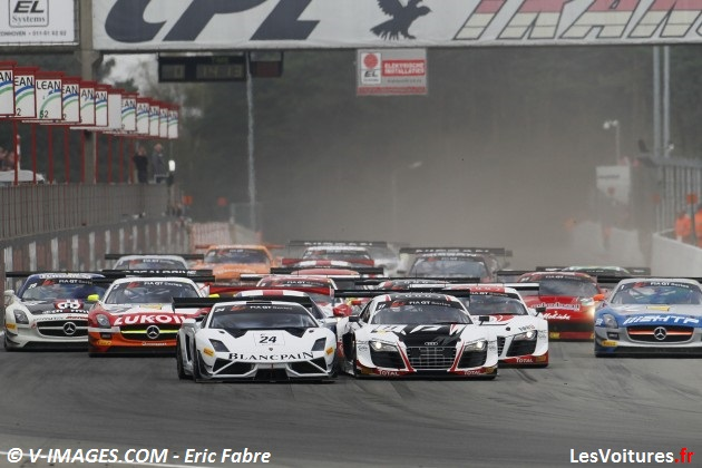 -GT3-reiter-fia-gt-series-zolder-2013