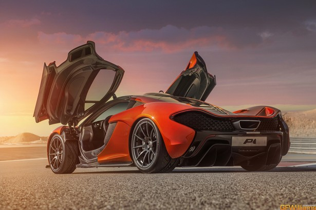 McLaren-P1-Georges-williams-Mc-Laren-Automotive-4
