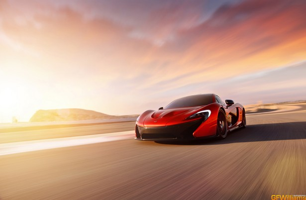 McLaren-P1-Georges-williams-Mc-Laren-Automotive-5