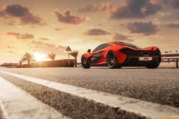 McLaren-P1-Georges-williams-Mc-Laren-Automotive