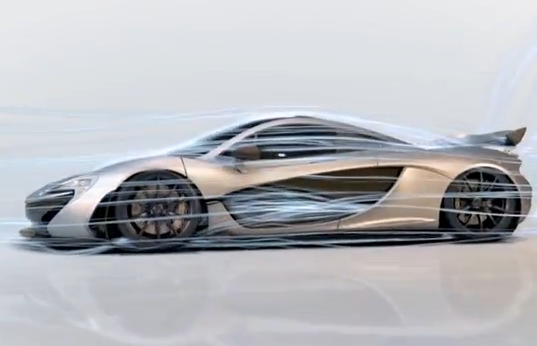 McLaren-P1-by-air-video-2