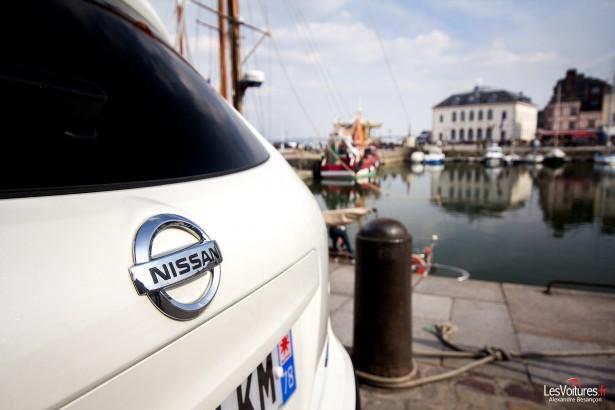 Nissan-qashqai-360-16