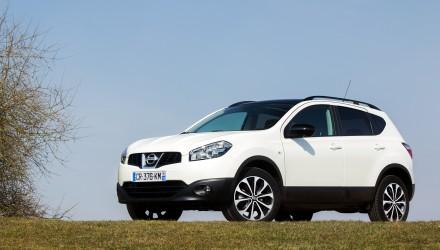 Nissan-qashqai-360-2013-cretes-c