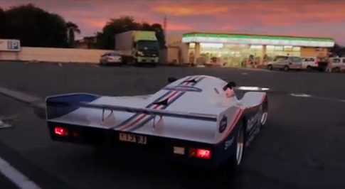 Porsche-962c-video-2